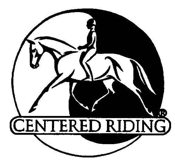 Centered Riding Open Clinic @ Paard & Voeding