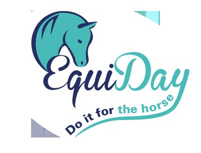 EquiDay 11 april 2020
