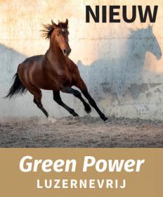 Equifyt green power